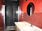 Sale House 4 rooms 86m² Samatan (32130) - Photo 11
