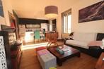 Sale House 3 rooms 85m² Vesoul (70000) - Photo 1