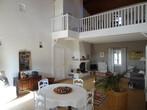 Vente Maison 7 pièces 250m² Montélimar (26200) - Photo 25