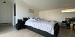 Vente Maison 4 pièces 74m² Valence (26000) - Photo 7