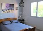 Sale House 6 rooms 145m² L'Isle-Jourdain (32600) - Photo 11