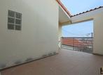 Vente Maison 5 pièces 110m² Montbrison (42600) - Photo 12