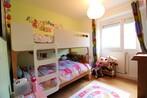 Vente Appartement 3 pièces 66m² Seyssins (38180) - Photo 10