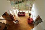 Sale House 5 rooms 155m² Meylan (38240) - Photo 8