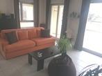 Vente Appartement 3 pièces 73m² Saint-Genix-sur-Guiers (73240) - Photo 7