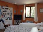 Vente Maison 5 pièces 135m² Cavaillon (84300) - Photo 9