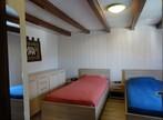 Vente Maison / Chalet / Ferme 4 pièces 80m² Contamine-sur-Arve (74130) - Photo 7