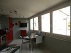 Vente Maison 9 pièces 200m² SAINT LOUP SUR SEMOUSE - Photo 13