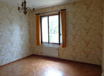 Sale House 5 rooms 135m² Puget (84360) - Photo 12