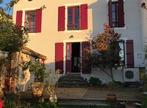 Vente Maison 8 pièces 180m² Parthenay (79200) - Photo 1