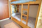 Vente Appartement 1 pièce 22m² Chamrousse (38410) - Photo 4