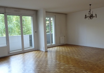 Vente Appartement 4 pièces 93m² Saint-Étienne (42100) - Photo 1