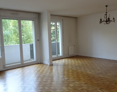 Vente Appartement 4 pièces 93m² Saint-Étienne (42100) - photo