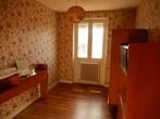 Vente Maison 6 pièces 122m² Parthenay (79200) - Photo 12
