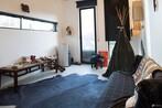 Vente Maison 4 pièces 180m² Saint-Cyr-au-Mont-d'Or (69450) - Photo 10