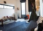 Vente Maison 4 pièces 180m² Saint-Cyr-au-Mont-d'Or (69450) - Photo 8