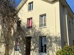 Location Appartement 2 pièces 36m² Le Havre (76600) - Photo 1