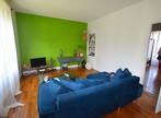 Location Appartement 4 pièces 107m² Chamalières (63400) - Photo 5