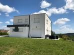 Location Maison 168m² Steinbrunn-le-Haut (68440) - Photo 2