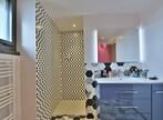 Vente Maison 5 pièces 143m² Cranves-Sales (74380) - Photo 8