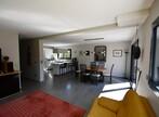 Vente Maison 7 pièces 166m² La Roche-sur-Foron (74800) - Photo 10