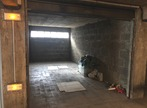 Renting Garage 15m² Grenoble (38000) - Photo 1