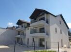 Vente Appartement 4 pièces 80m² Châtillon-en-Michaille (01200) - Photo 1
