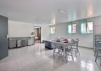 Location Maison 3 pièces 91m² Matoury (97351) - Photo 1