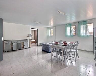 Location Maison 3 pièces 91m² Matoury (97351) - photo