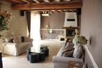 Vente Maison 6 pièces 160m² 5 KM EGREVILLE - Photo 12