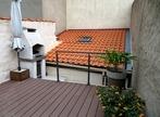 Vente Maison Orcet (63670) - Photo 1