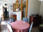 Vente Maison 4 pièces 90m² La Bâtie-Montgascon (38110) - Photo 6