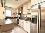 Vente Appartement 4 pièces 85m² Gennevilliers (92230) - Photo 6