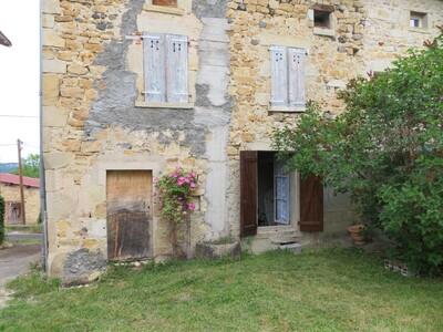 Vente Maison 5 pièces Billom (63160) - Photo 45
