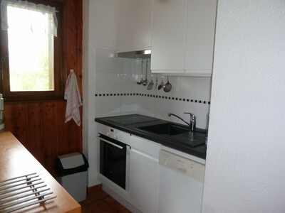 Sale Apartment 3 rooms 38m² SAMOENS - Photo 2