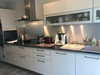 Sale Apartment 3 rooms 97m² Meylan (38240) - Photo 4