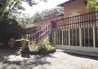 Sale House 6 rooms 225m² Aussonne (31840) - photo