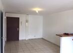 Vente Appartement 2 pièces 39m² Sainte-Clotilde (97490) - Photo 6