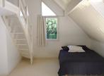 Vente Maison 8 pièces 210m² Chantilly (60500) - Photo 10