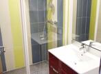 Location Appartement 4 pièces 70m² Grenoble (38000) - Photo 9