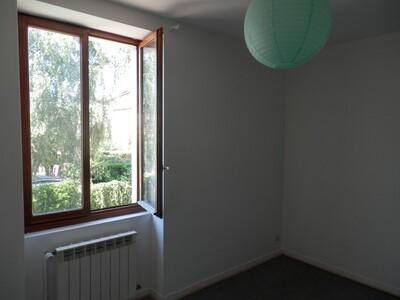 Vente Maison 3 pièces 55m² Dax (40100) - Photo 6