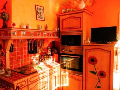 Vente Maison 6 pièces 218m² Narrosse (40180) - Photo 8
