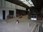 Vente Local commercial 705m² Beaurainville (62990) - Photo 1