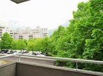 Sale Apartment 2 rooms 48m² Grenoble (38000) - Photo 15