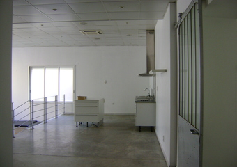 Location Appartement 5 pièces Montélimar (26200) - Photo 1