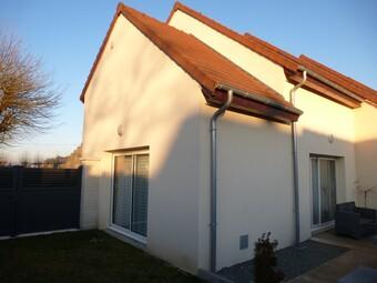 Vente Maison 3 pièces 67m² Abondant (28410) - Photo 1
