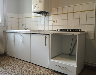Renting Apartment 3 rooms 67m² Agen (47000) - photo