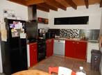 Vente Maison 7 pièces 148m² SAINT-GERMAIN-DE-LONGUE-CHAUME - Photo 14