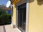 Vente Maison 7 pièces 200m² Lablachère (07230) - Photo 38