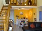 Vente Appartement 9 pièces 110m² Montélimar (26200) - Photo 5